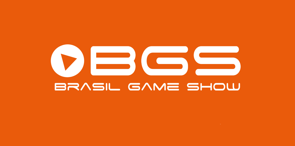 premio live 2020 bgs