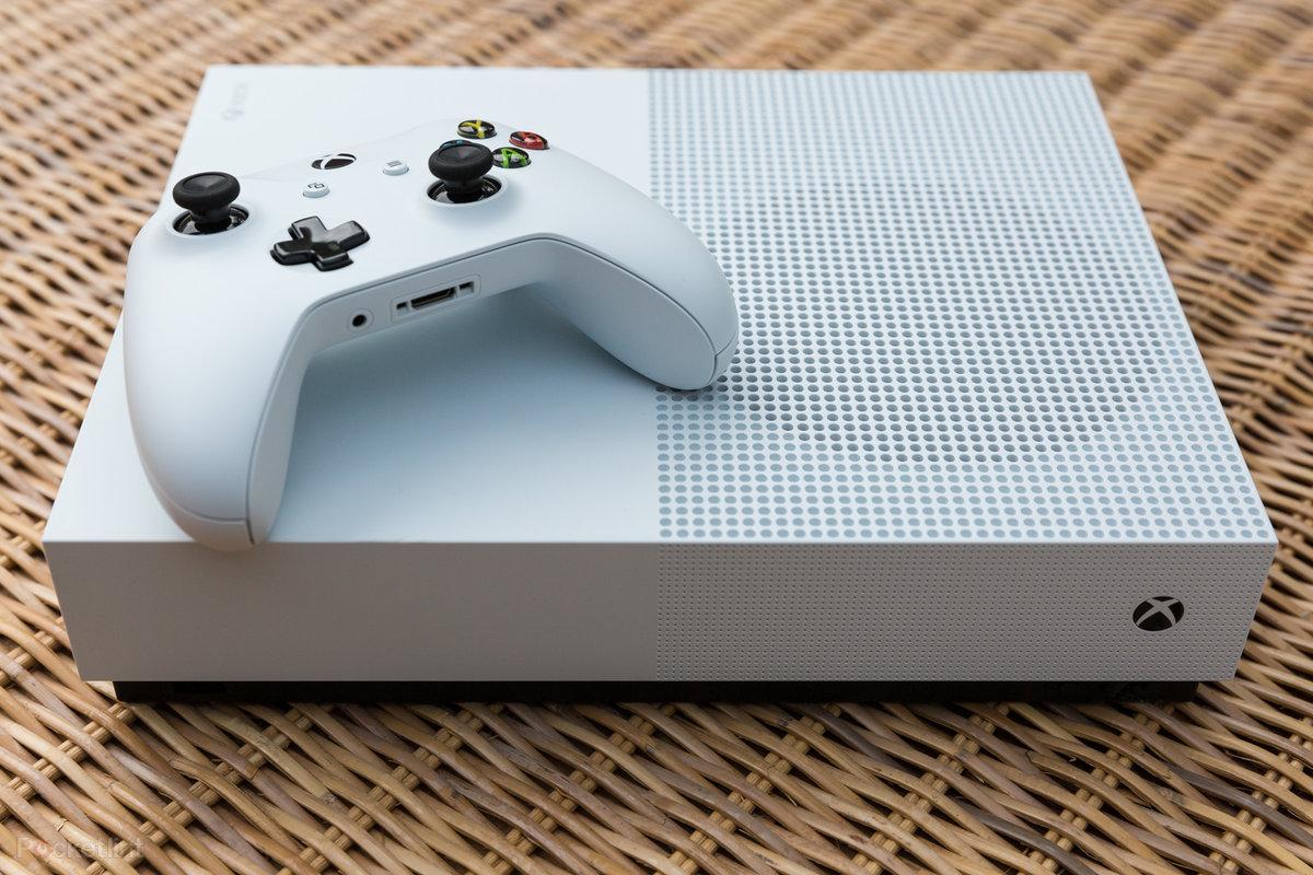 Quanto custa um Xbox One usado