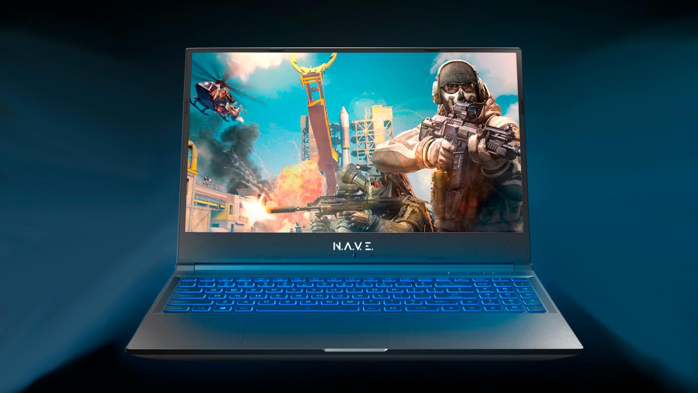 NAVE celebra resultados e reforça compromisso com o mercado gamer brasileiro