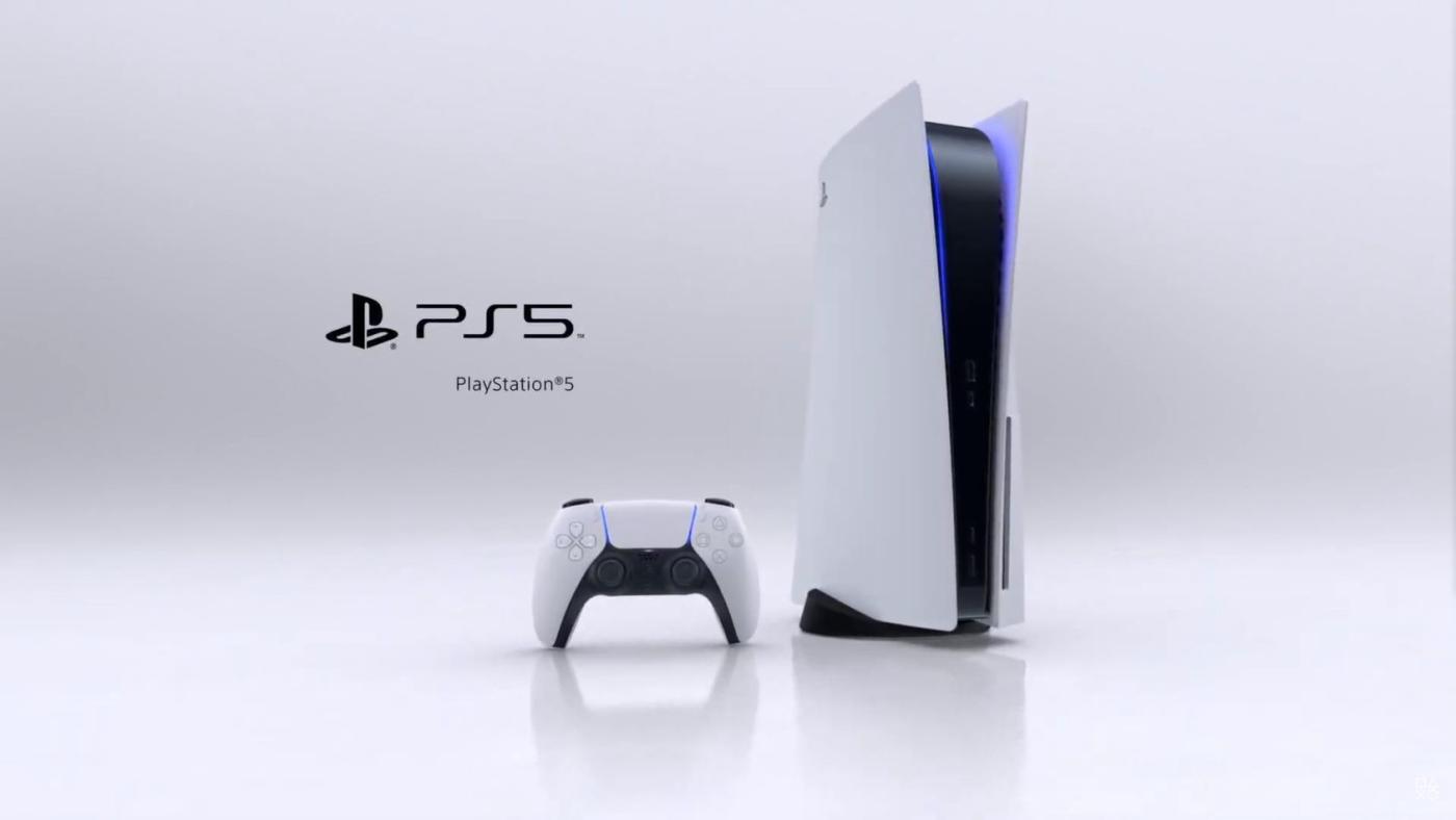 10 coisas que você provavelmente não sabe que pode fazer no seu PlayStation