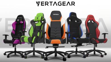 cadeira gamer vertagear