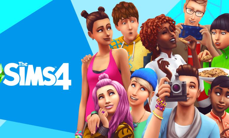 The Sims 4 revela o roteiro do verão dos Sims