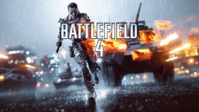 battlefield 4 prime gaming