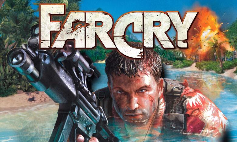 Far Cry desconto