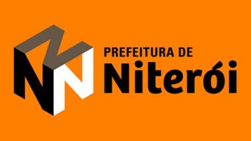 Prefeitura Niterói Nintendo 64