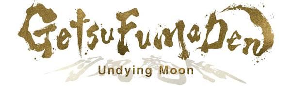 atualização GetsuFumaDen: Undying Moon
